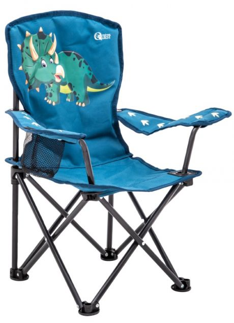 Quest Dinosaur Childs Chair
