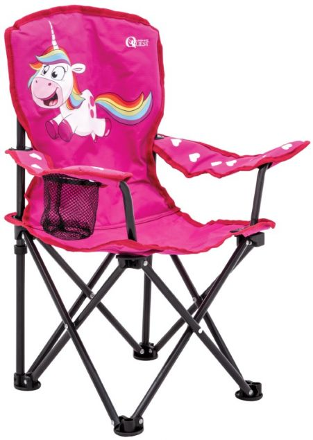 Quest Unicorn Childs Chair