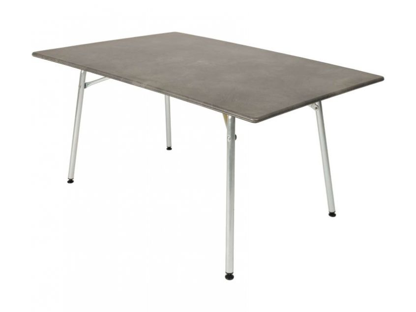 Isabella Dining Table 80 x 120