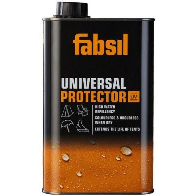 Fabsil 1Lt