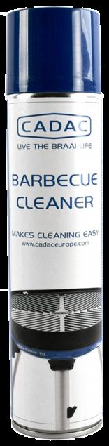 Cadac BBQ Cleaner