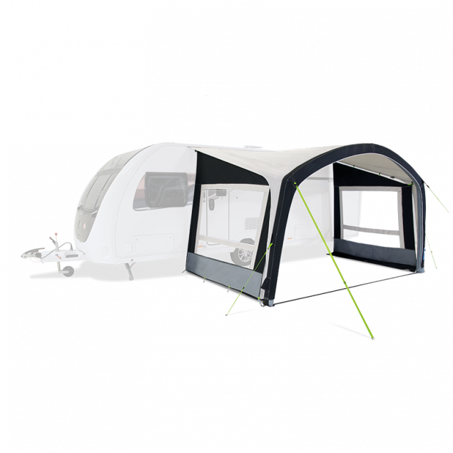 Kampa Sunshine Air Pro Side Wall Set 2020