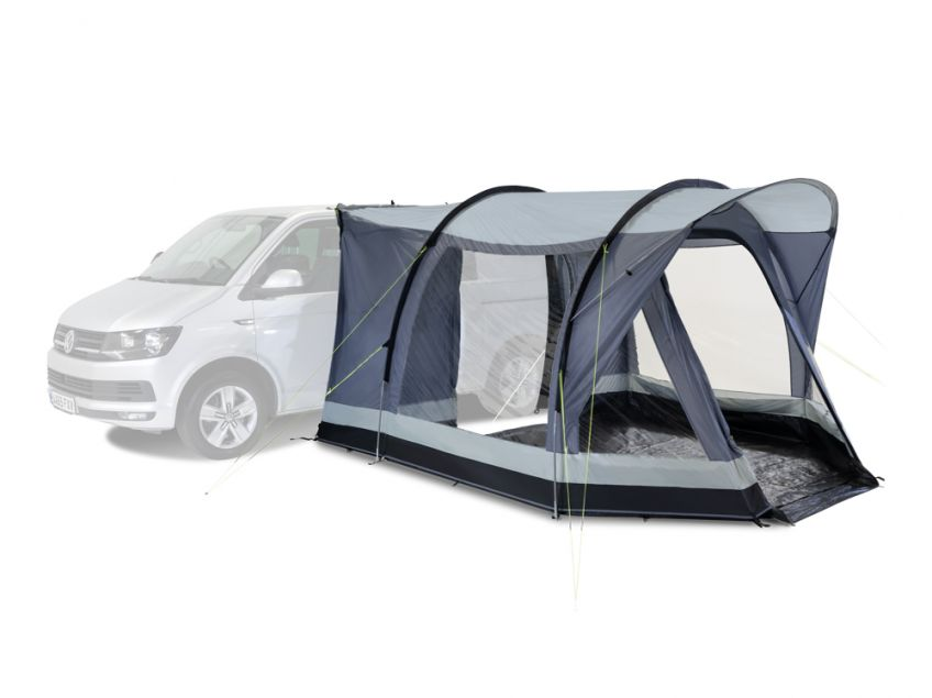 Kampa Action Air 2018