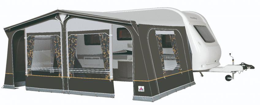 Dorema Daytona XL 300