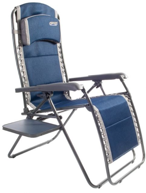 Quest Ragley Pro Relaxer Chair