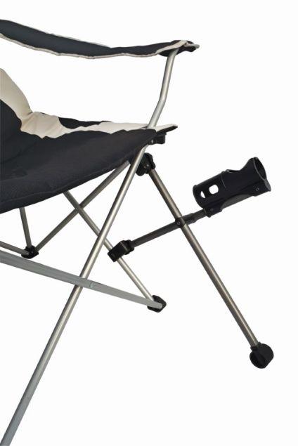Sunncamp Chair Mount Fishing Rod Holder