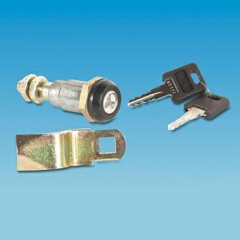 Compression Lock