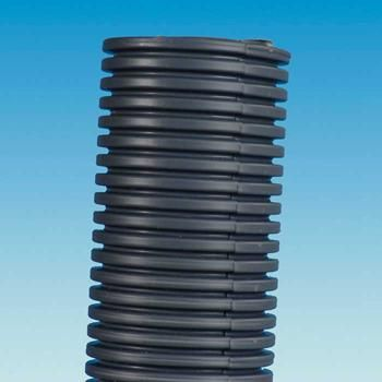 28.5mm Id Convoluted Hose Per