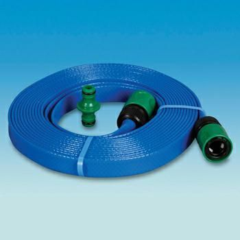 Aquasource Replacement Hose