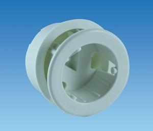 13 Pin Plug Holder