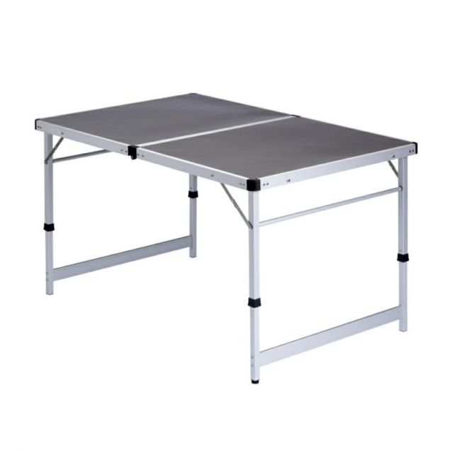 Isabella Folding Table 80 x 120