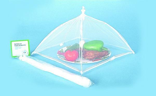 Kampa Food Umbrella