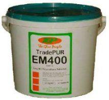 6.5 Kg Em400 Panel Glue