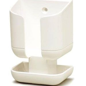 Soap Holder W4