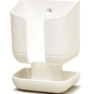 Soap Holder W4