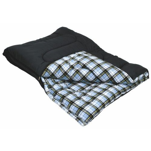 Ontario 52oz. Sleep Bag