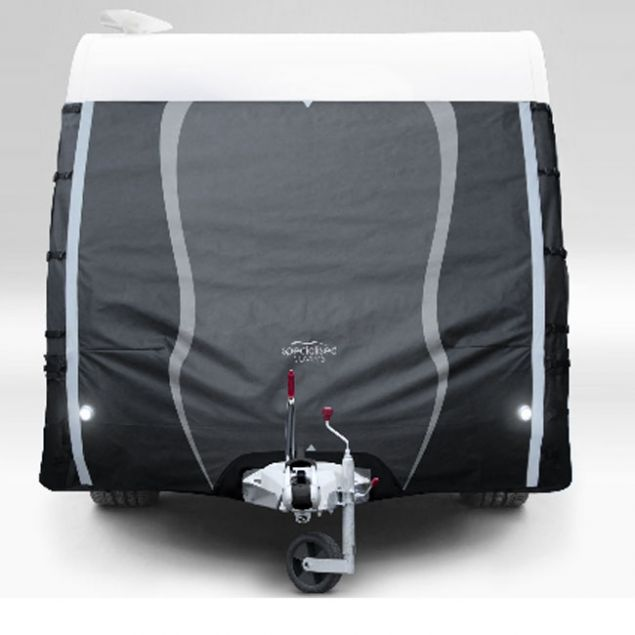 Tow Pro Lite Cover