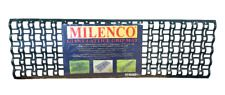 Milenco Lattice Grip Mats