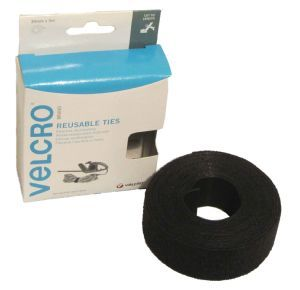 Velcro Self Grip 5m