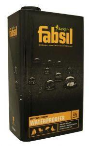 5ltr Fabsil+uv Protector