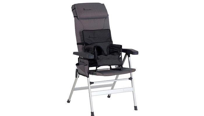Isabella Childs Chair