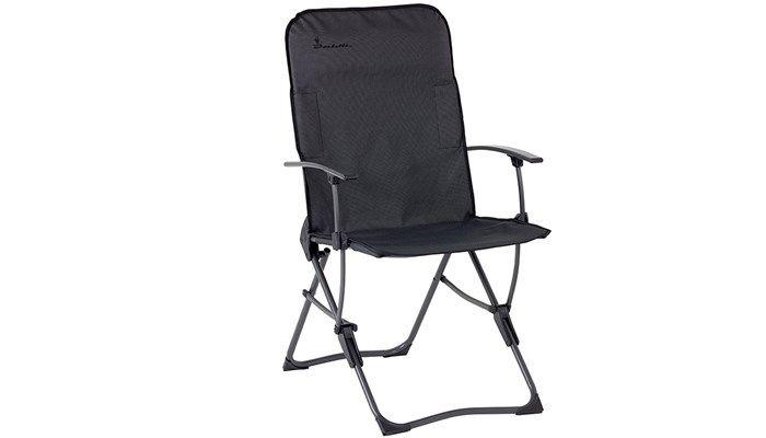 Isabella Balder Chair