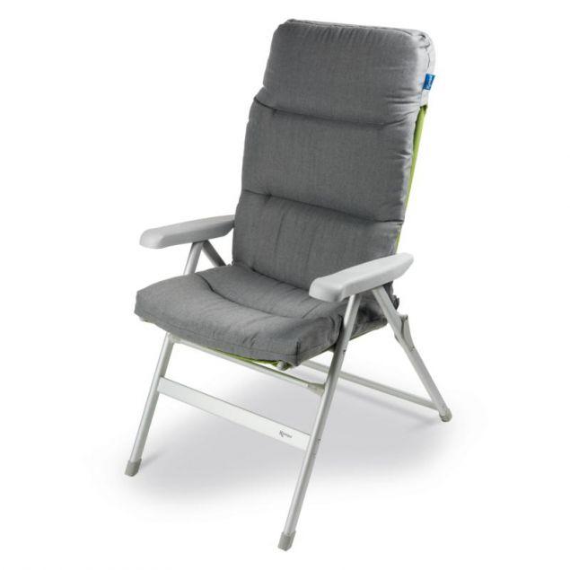 Kampa Seat Cushion
