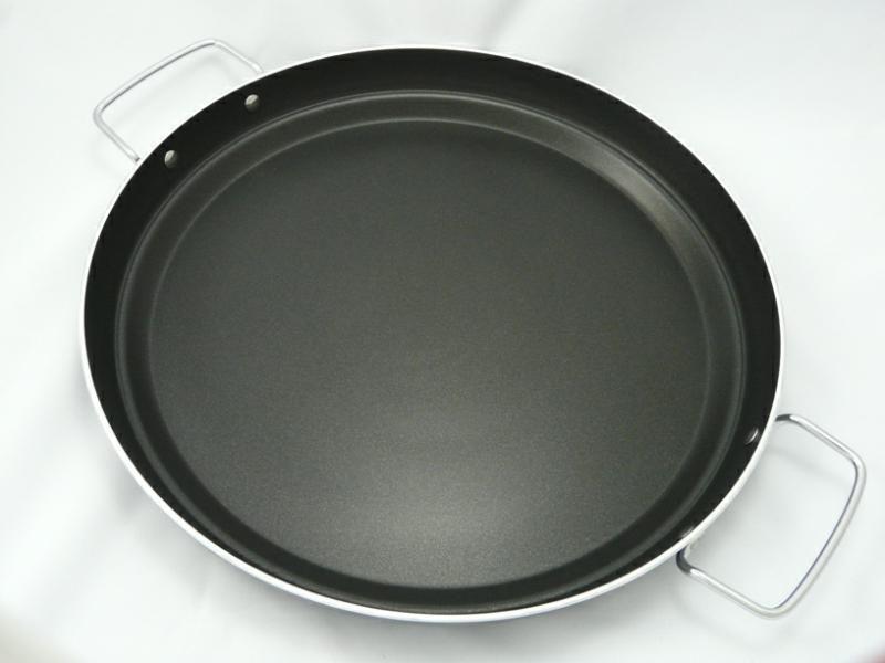 Cadac Carri Chef 2 Paella Pan