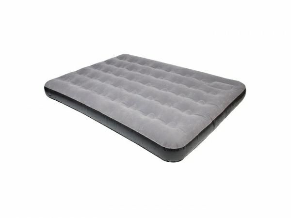 Kampa Double Airlock Bed