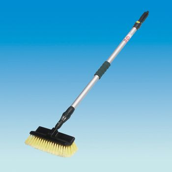 2m Extension Wash Brush