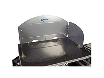 Kampa Universal Windshield