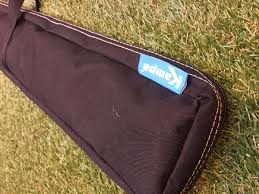 Kampa Carry Bag For Rear Poles