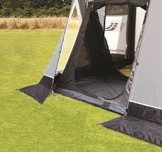 Sunncamp Swift/dash 2 Berth Inner Tent