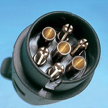 12n Plug