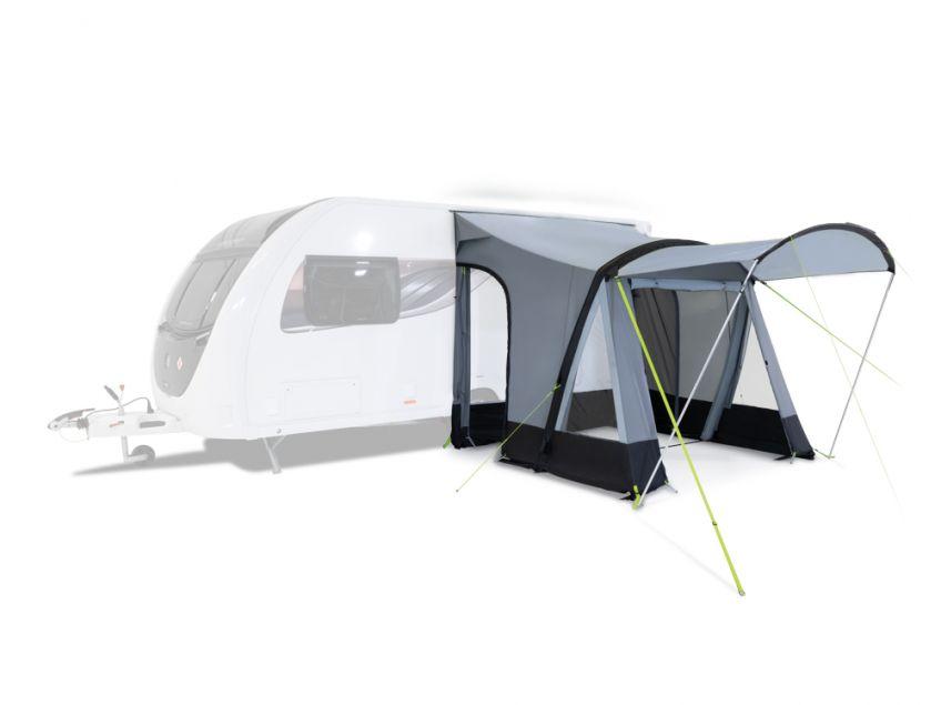 Kampa Leggera Canopy 2020