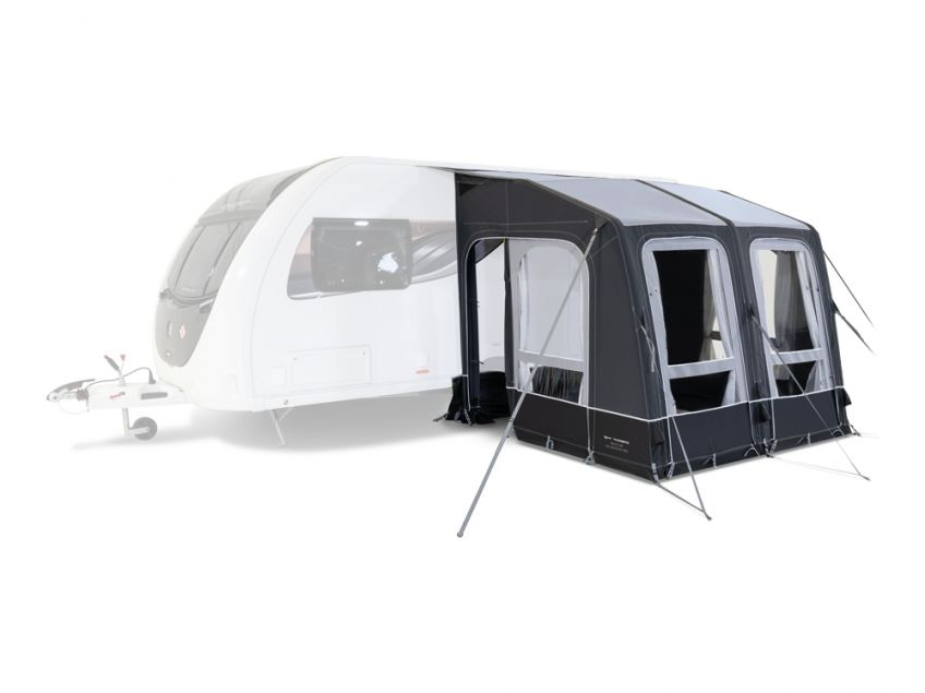 Kampa Rally Air All Season 260 2020