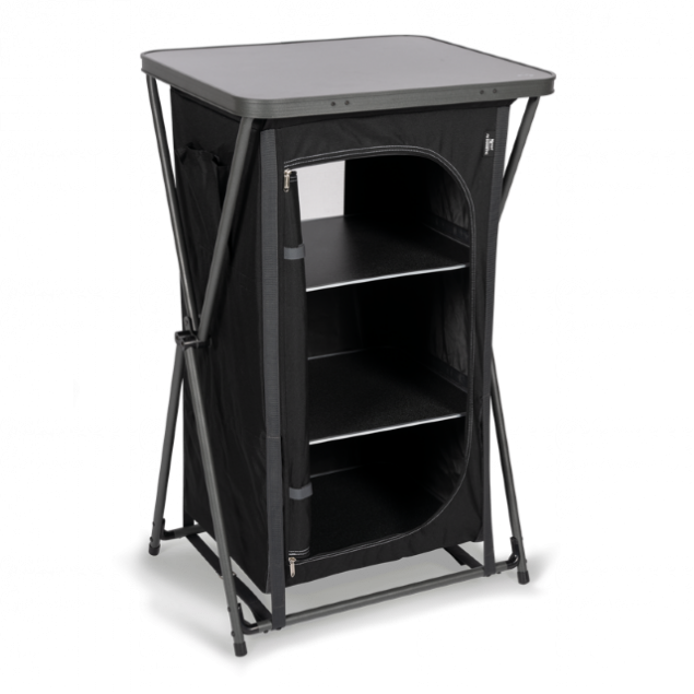 Kampa Amber Storage Cupboard