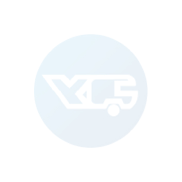 STORAGE 2021 CHARGES