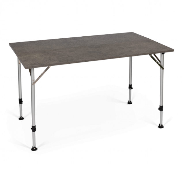 Kampa Zero Concrete Table Medium
