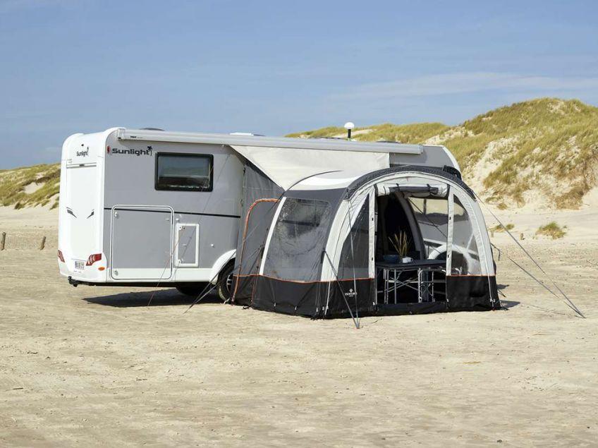 Ventura Simplex W320 High 2020