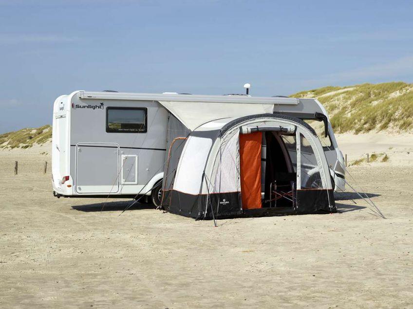 Ventura Simplex W320 Low 2020