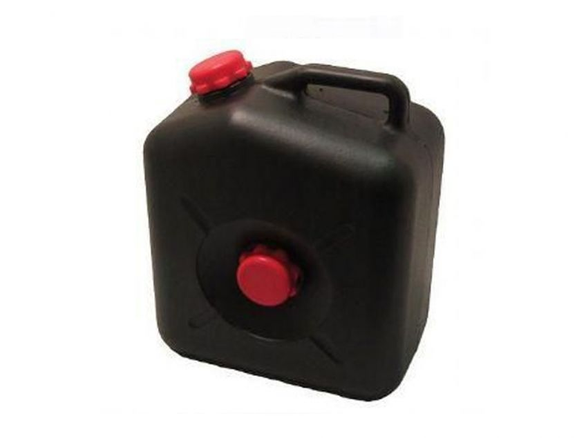 23Ltr Waste Water Container