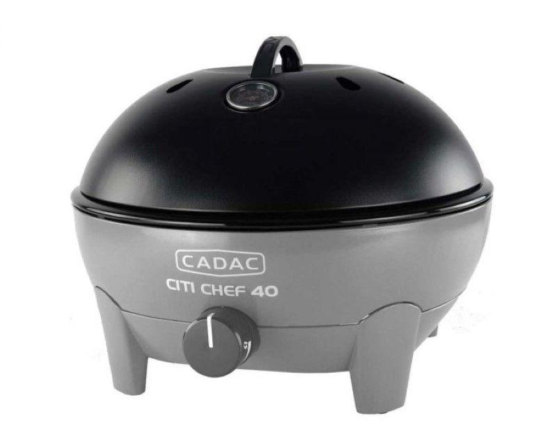 CADAC GRILLCHEF 2 Plancha Inc
